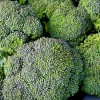 Five on Friday: 5 Easy Ways to Get Your Kids to Eat Broccoli