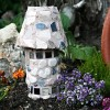 How To Build a Fairy Castle