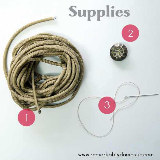 basketweavesupplies