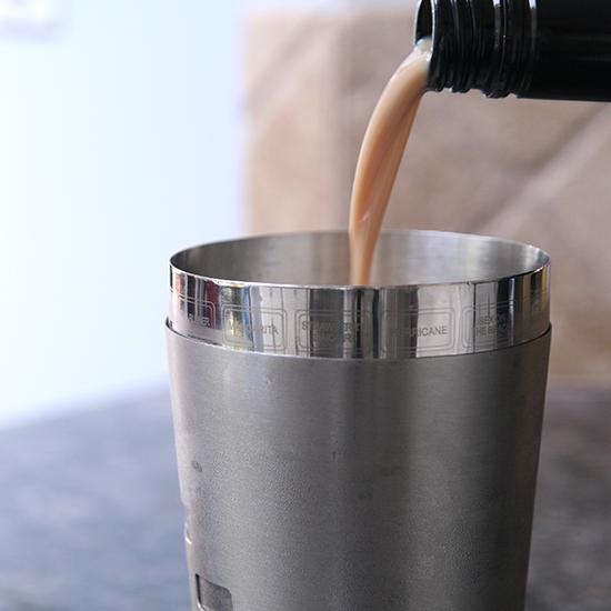 coffeetini4